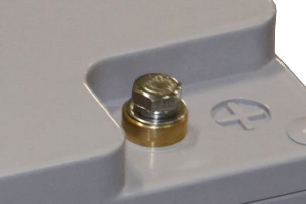 M5 Connector