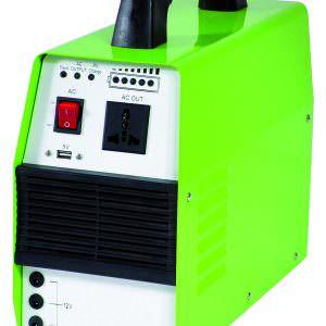 Générateurs électriques portables