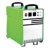 PowerMove 1000W Portable generator