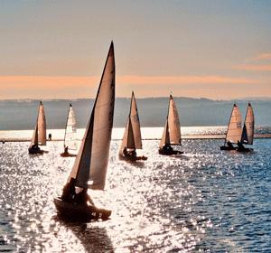 battery-boat-yachting-marine-LiFe-Lithium-Ion-LIFeP04-12V-48V