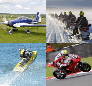 start-battery-motorbike-quad-lsa-planes-Lithium-iron-Phosphate-LiFeP04-12V