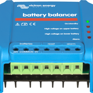 Battery Balancer BBT