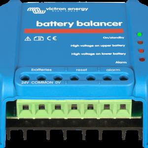 Battery Balancer BBT