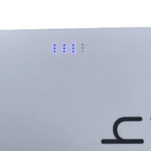 PowerBank 5000mA Lithium-Ion