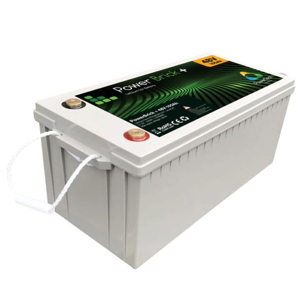 PowerBrick+48V-105Ah-Pro